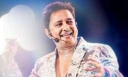Exclusive: Jai Ho singer Sukhwinder Singh shares his quarantine routine, sings, 'Aaja Aaja Corona Ni