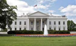 In worst case scenario, 200,000 Americans could die from COVID19: White House