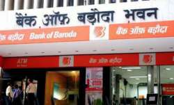 Bank of Baroda launches loan scheme for retail customers