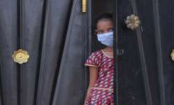 India's confirmed coronavirus cases inches 1,900-mark,