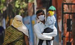 Andhra reports 16 new COVID-19 cases in last 12 hour; state tally mounts to 180