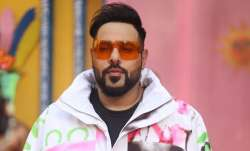 Badshah on Jacqueline Fernandes starrer Genda Phool's copyright row: Ratan Kahar's name not in recor