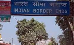 coronavirus nepal border, coronavirus india nepal border, coronavirus bihar nepal border, coronaviru