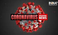COVID-19 reaches Saudi royal family, 150 royals infected