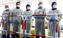 13 more test positive for coronavirus in Jaipur; total 106 cases in Rajasthan