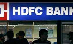 HDFC Group pledges Rs 150 crore support to PM-Cares Fund