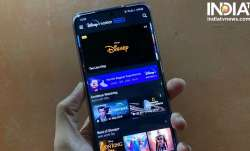 disney+, hotstar, disney+ hotstar, disney+ hotstar arrives in india, disney+ hotstar price, disney+