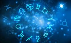 horoscope, astrology