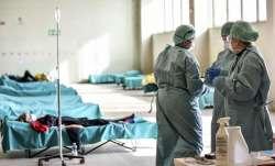 Andhra reports 10 new coronavirus cases