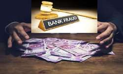 Loan moratorium: Banks ask customers to be cautious against frauds
