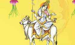Navratri 2020 Day 8: Take blessings from Maa Mahagauri | Significance, Puja Vidhi, Mantra and Stotr