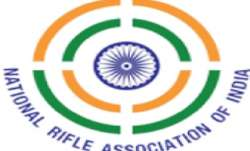 National Rifles Association of India (NRAI)