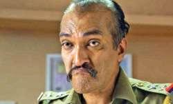 Malayalam actor Sasi Kalinga dies at 59