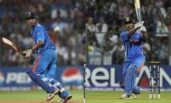 gautam gambhir, 2011 world cup, world cup 2011, gautam gambhir 2011 world cup, ms dhoni, ms dhoni si