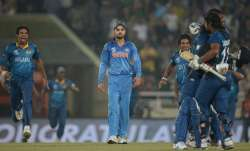 india vs sri lanka, 2014 t20 world cup, 2014 t20 world cup final, ind vs sl