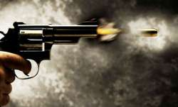 Man shot dead for refusing to sell petrol worth Rs 50 on credit in Bihar