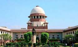 Conduct COVID-19 tests free of cost: Supreme Court directs Centre