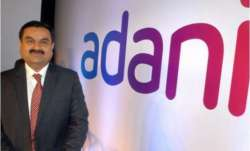 Adani Power board to consider delisting from BSE, NSE on Wednesday