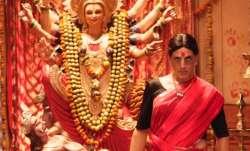 Akshay Kumar's Laxmmi Bomb heads to OTT release, fans express disappointment