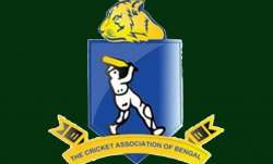 Cricket Association of Bengal