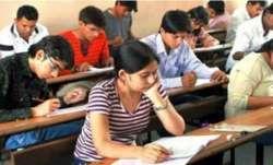 NIOS, National Institue of Open Schooling, class 10, class 12