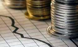 GDP growth in 2019-20 slows to 11-year-low of 4.2%