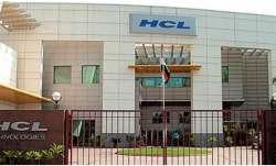 HCL Tech announces intent to acquire Cisco's SON technology