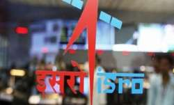 US court asks ISRO's commercial arm to pay $1.2 billion to Bengaluru firm