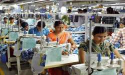 Bank of Maharashtra sanctions Rs 2,789 cr loans to MSMEs, others