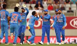Miss my teammates, hanging out with them and having some banter: Rohit Sharma