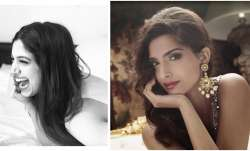 Amid the lockdown, our favorite Bollywood celebrities have