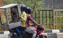 Temperature likely to go up to 44 degrees Celsius in Ludhiana: IMD