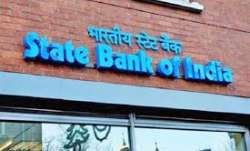 SBI cuts interest rates on fixed deposits by 40 bps | Check new rates