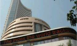 Sensex rallies 595 points; Nifty tops 9,450