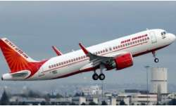 Delhi HIgh Court refuses to interfere with maximum and minimum limit on airfare
