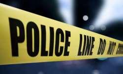 Chhattisgarh: Woman, two children killed in gas cylinder blast