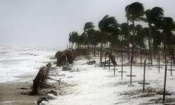 cyclone Nisarga, Nisarga cyclone maharashtra, cyclone Nisarga gujarat, cyclone news, cyclone latest