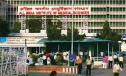 AIIMS resident doctor, AIIMS doctor suicide, AIIMS jumps off AIIMS hostel, AIIMS hostel,