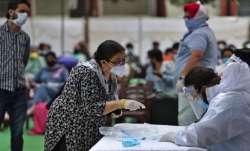 Delhi, hospitals, Lockdown