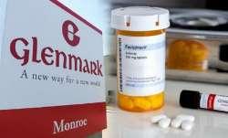 FabiFlu: Glenmark Pharma cuts price of COVID-19 drug Favipiravir by 27 per cent to Rs 75/tablet