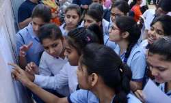 Jharkhand JAC Class 9 Result 2020. Check score card here
