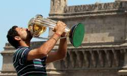 vvs laxman, vvs laxman yuvraj singh, yuvraj singh, yuvraj singh 2011 world cup, yuvraj singh cancer,