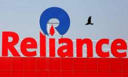 Reliance Industries' asset monetisation to boost credit