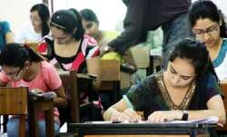 SSC CGL Tier 1 results declared