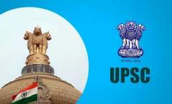 UPSC Civil Services Prelims Exam 2020 new dates announced. Check revised date sheet here