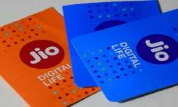 Reliance Jio requested to augment data connectivity at 10,000-bed COVID care centre