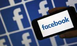 CBSE partners with Facebook for curriculum on digital safety, augmented reality