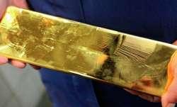Gold seized, Gold, Kerala, diplomats bags