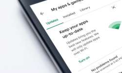 google, play store, play store apps, apps banned, 25 apps banned, apps removed from the play store,