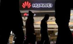 Huawei China, UK, Huawei banned, huawei china company, huawei business, 5G kit to be removed by 2027